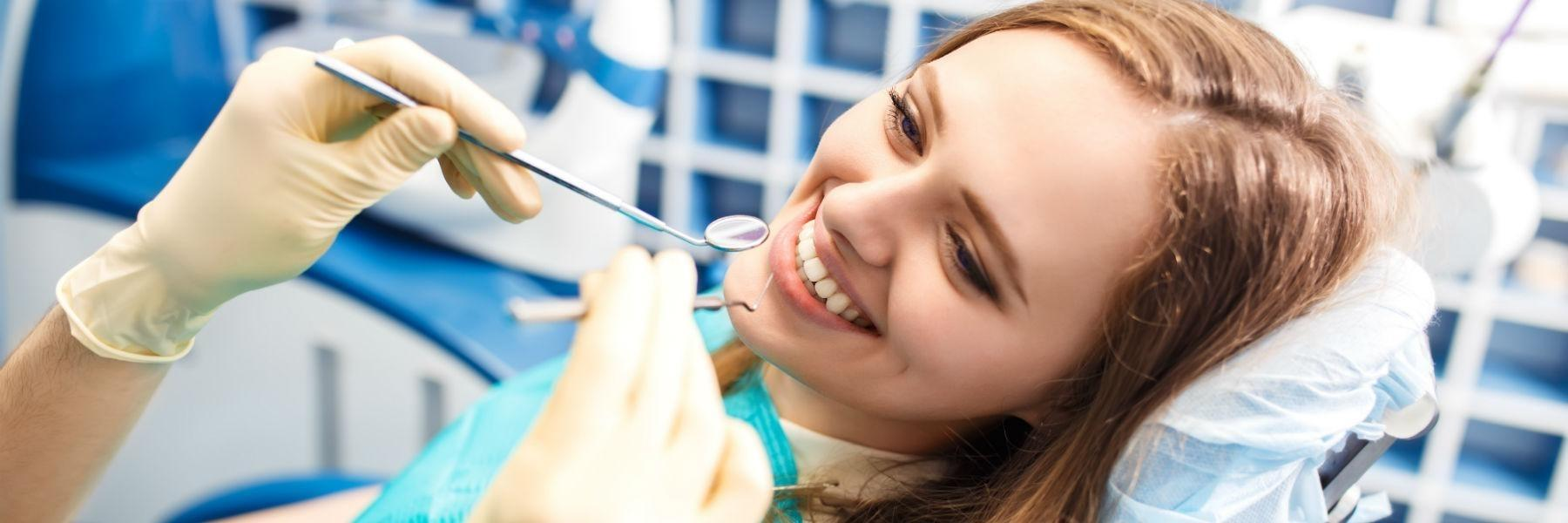 Root Canal Therapy | Dentist